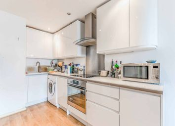 Thumbnail 3 bed flat for sale in Blackwall Way, Canary Wharf