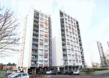 Thumbnail 2 bed flat to rent in Coopersale Close, Woodford Green