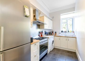 Thumbnail 1 bed flat for sale in Lady Margaret Road, Kentish Town