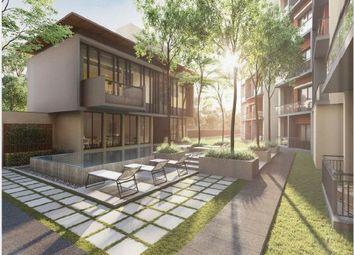 Thumbnail 3 bed apartment for sale in Aquaview Penthouse, Aquaview Apartments, Gambia