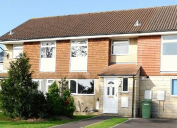 Thumbnail 3 bed terraced house for sale in Wyville Road, Frome