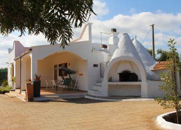 Thumbnail 3 bed villa for sale in Villa Pera, Ostuni, Puglia, Italy