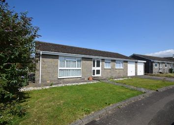 Thumbnail 3 bed bungalow for sale in Close Famman, Port Erin