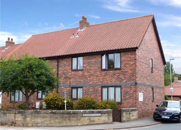 Thumbnail 2 bed property for sale in Minerva Court, Boroughbridge, York, North Yorkshire