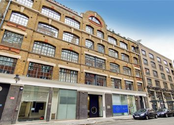 Thumbnail 2 bed flat for sale in Kean Street, London