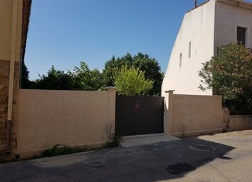 Thumbnail Studio for sale in Beziers, Herault, 34500, France