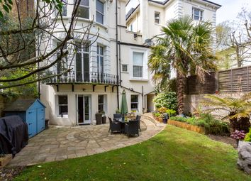 Thumbnail 2 bed flat for sale in 3 Buckland Crescent, Belsize Park