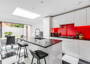 Thumbnail 3 bed end terrace house for sale in St. Anthonys Close, London