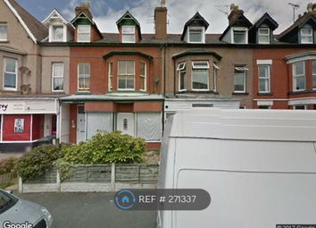 Thumbnail Room to rent in Victoria Street, Llandudno