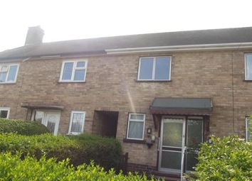 Thumbnail 3 bed property to rent in Highbank Drive, Clifton