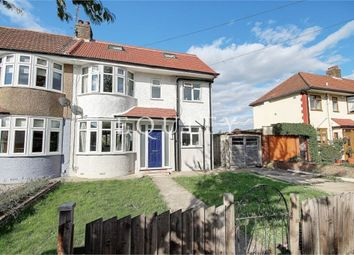 Houses For Sale In Enfield Buy Houses In Enfield Zoopla