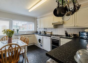 Thumbnail 3 bed terraced house for sale in Fairview Terrace, Abercynon