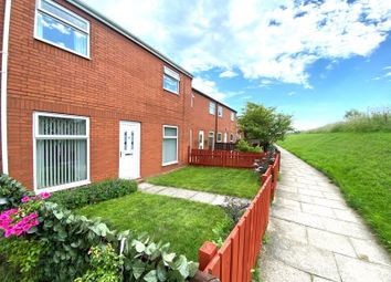 Thumbnail 3 bed property for sale in Rodney Close, Ryhope, Sunderland