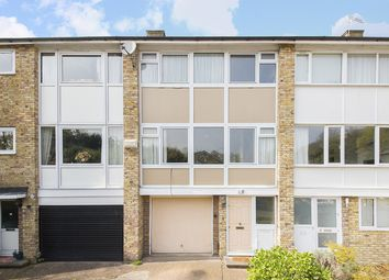 Thumbnail 3 bed property for sale in The Dell, Upper Norwood