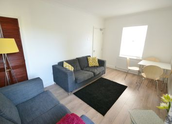 Thumbnail Room to rent in Powney Road, Maidenhead
