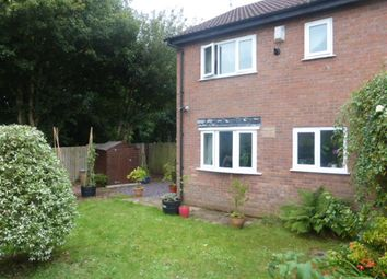 Thumbnail 1 bed property for sale in Oakridge, Thornhill, Cardiff