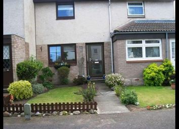 Thumbnail 2 bed terraced house to rent in Forth Wynd, Port Seton, Prestonpans