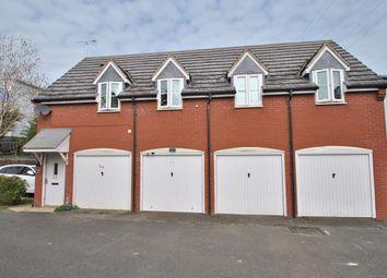 Thumbnail 2 bed property for sale in Furrowfield Park, Tewkesbury, Tewkesbury