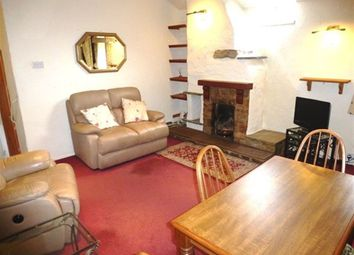 Thumbnail 2 bed detached house to rent in Dove Court, Lindal, Ulverston