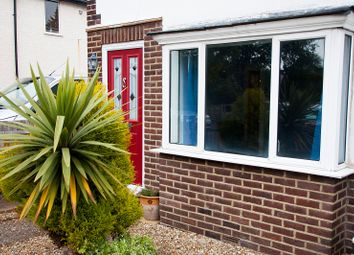 Thumbnail 3 bed end terrace house to rent in Ardler Road, Caversham, Reading, Berkshire