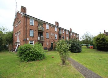 Thumbnail 2 bed flat for sale in Leach Road, Aylesbury