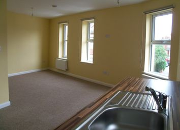 Thumbnail 1 bedroom flat to rent in Ty-Mawr Road, Llandaff North, Cardiff