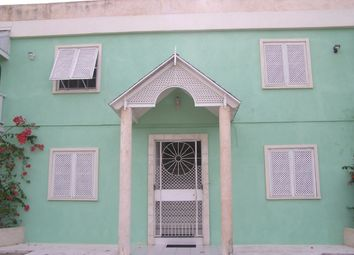 Thumbnail 2 bed property for sale in South Coast, Christ Church, Barbados