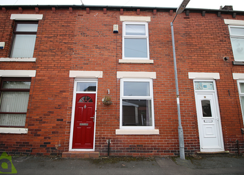 Thumbnail 2 bed terraced house for sale in Winward Street, Westhoughton