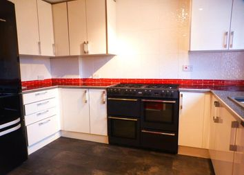 Thumbnail 2 bed flat to rent in Wilsford Green 2 Oakhill Drive, Harborne