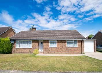 Thumbnail 3 bed bungalow for sale in Mount Pleasant, Blackboys, Uckfield