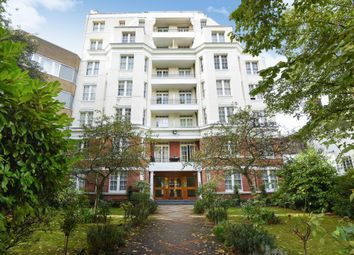 Thumbnail 1 bed flat for sale in Abbey House, St John's Wood NW8,