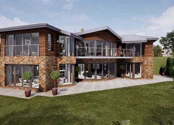 Thumbnail Property for sale in Westwinds, Langland, Swansea, Swansea