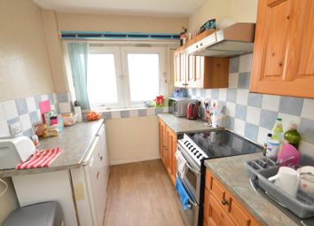 Thumbnail 2 bed flat to rent in Bantock Way, Harborne, Birmingham
