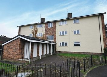 Thumbnail 2 bed flat for sale in St. Andrews Green, Churchdown, Gloucester