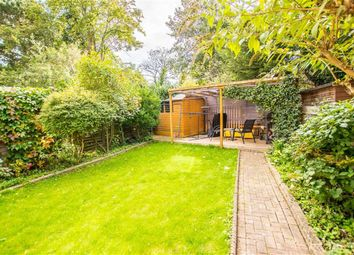 Thumbnail 2 bed flat for sale in Whitehall Road, Harrow-On-The-Hill, Harrow