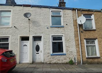 Thumbnail 2 bed terraced house to rent in Dalton Street, Nelson, Lancashire