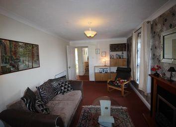 Thumbnail Flat to rent in Morrison Circus, Edinburgh