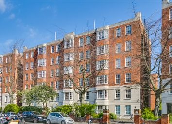Thumbnail 3 bed flat for sale in Matlock Court, 46 Kensington Park Road, London