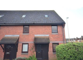 2 bed maisonette to rent in Meon Close, Petersfield GU32