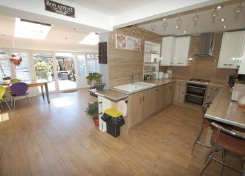 2 bed semi-detached house for sale in Pound Lane, Orsett, Grays RM16