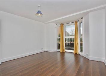Thumbnail 3 bed flat for sale in Brooke Road, Stoke Newington, London