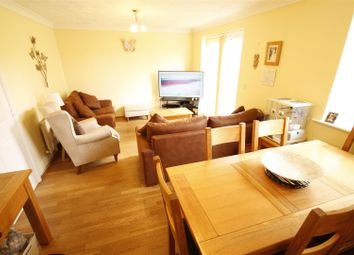 3 bed detached house for sale in Springfield Meadow, Ludworth, Durham DH6