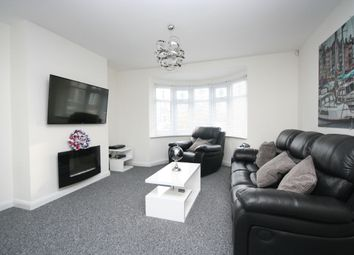 Thumbnail 3 bed semi-detached house for sale in Elmwood Grove, Stockton-On-Tees