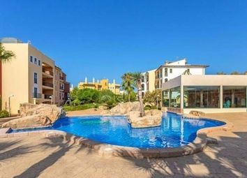 Thumbnail 3 bed apartment for sale in Santa Ponça, Illes Balears, Spain