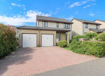 Thumbnail 4 bed detached house to rent in Edzell Street, Broughty Ferry, Dundee