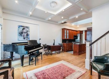 Thumbnail 2 bed property for sale in 57 East 73rd Street, New York, New York State, United States Of America
