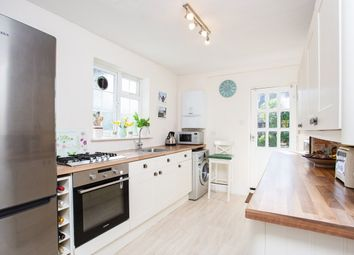 Thumbnail 2 bed flat for sale in Windmill Road, Ealing