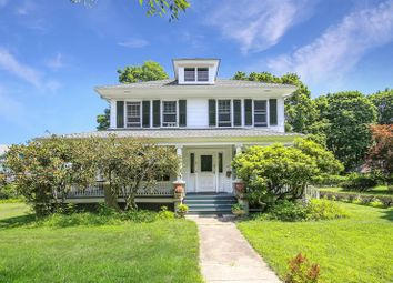 Thumbnail 5 bed property for sale in 2 Maple Avenue Hartsdale, Hartsdale, New York, 10530, United States Of America