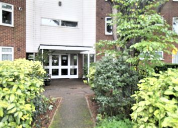 Thumbnail 2 bed flat to rent in Fordbridge Road, Ashford