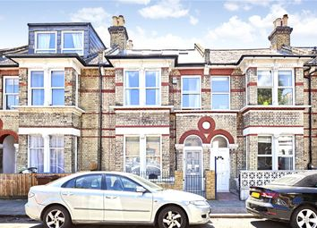 Thumbnail 4 bed terraced house to rent in Blackwater Street, East Dulwich, London